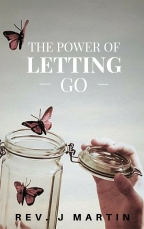 LETTING GO-4