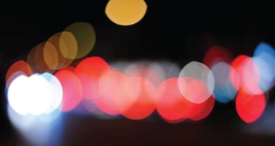 blurredblog