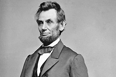 38857595-lincoln-wallpapers_opt