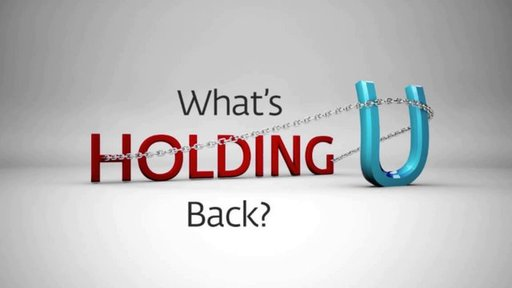 holding-you-back