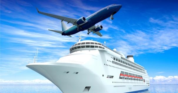 plane_cruise_ship_fb