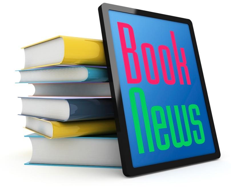 book-news