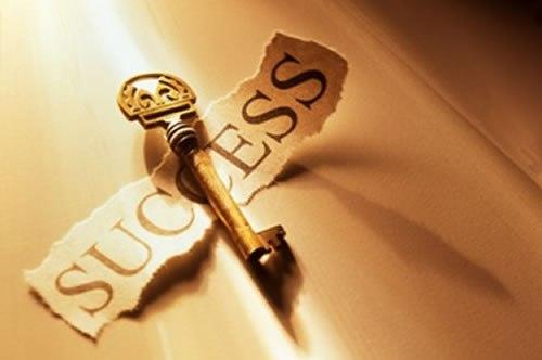 secret-of-success1