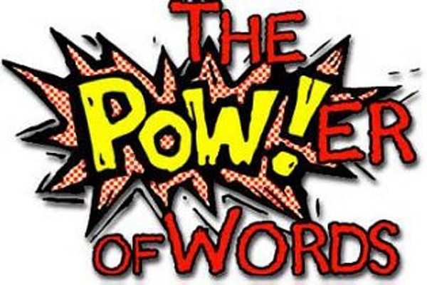 Power-of-words-2