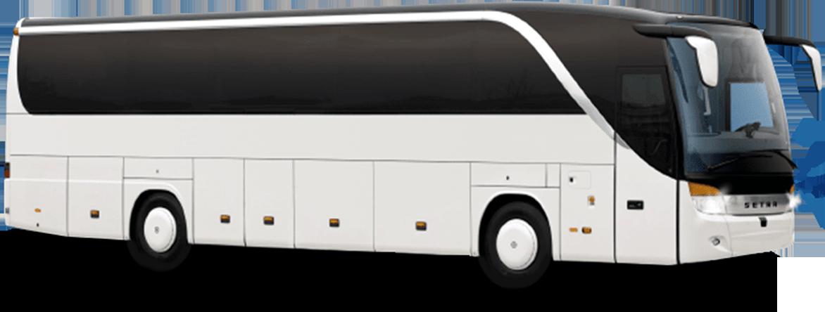bus_main