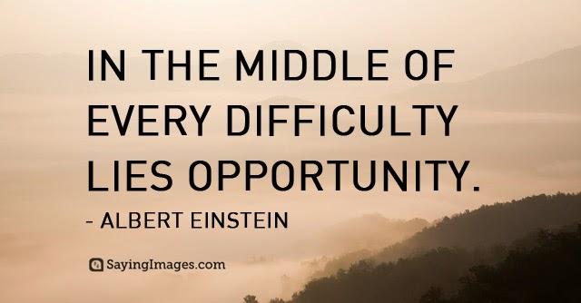 encouraging-quotes