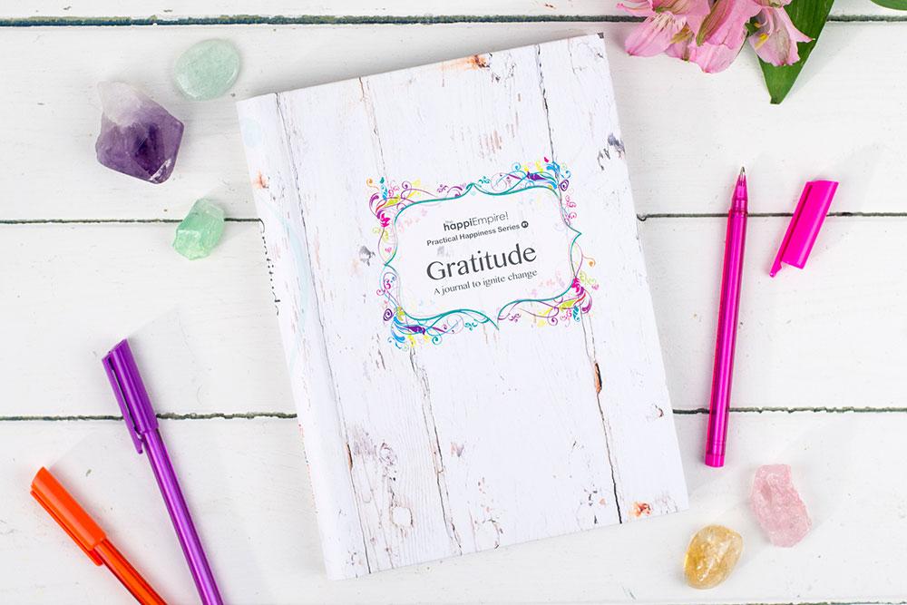 gratitude-journal-main-1
