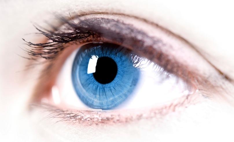 Eye-blue-2