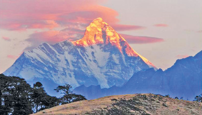 mountainsns