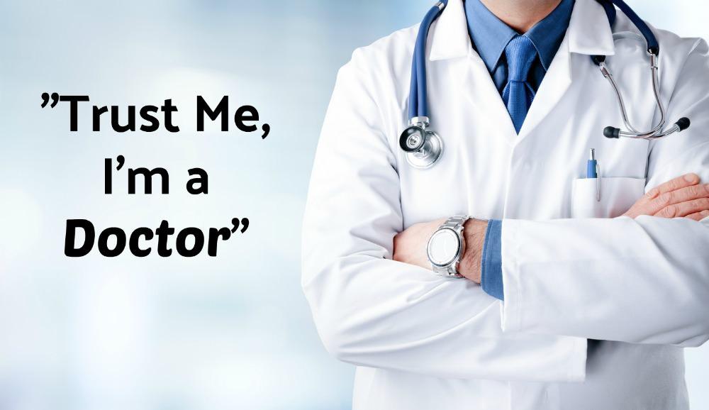 doctor-talk_mini