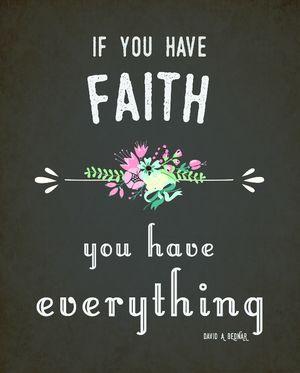 DI FAITH1
